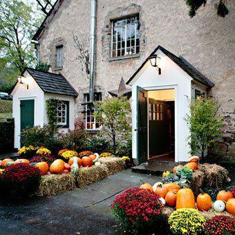 Tmx 1335190576035 417661179702ca2b2d81 New Hope, Pennsylvania wedding venue
