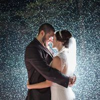 Tmx 1524231482 01c32a8dcc34a028 1524231481 F973c5781798923a 1524231300634 1 Bride And Groom In New Hope, Pennsylvania wedding venue