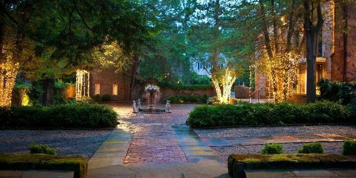 Tmx 1524231482 Be5764bdb49af685 1524231482 D9da70574f990e03 1524231300642 2 Garden Courtyard A New Hope, Pennsylvania wedding venue
