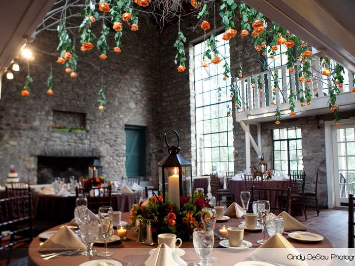 Tmx 1524231483 2384eff4ad6c218c 1524231482 736d2e940da04fbd 1524231300646 4 Old Barn Wedding R New Hope, PA wedding venue