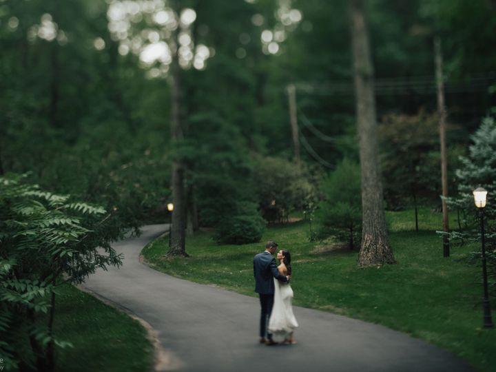 Tmx 1524231501 39ec0398412a1248 1524231499 B0b1d742729320e6 1524231311128 9 Bride And Groom On New Hope, PA wedding venue