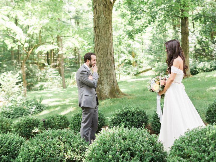 Tmx 1524231513 1b56cd7e8c052158 1524231510 007b47c58e970f1c 1524231311144 15 The Best First Lo New Hope, PA wedding venue