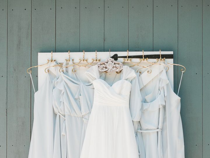 Tmx 1524231523 A81757344faf5366 1524231521 1efbd19a3f23ff93 1524231338082 25 Dresses Against T New Hope, PA wedding venue