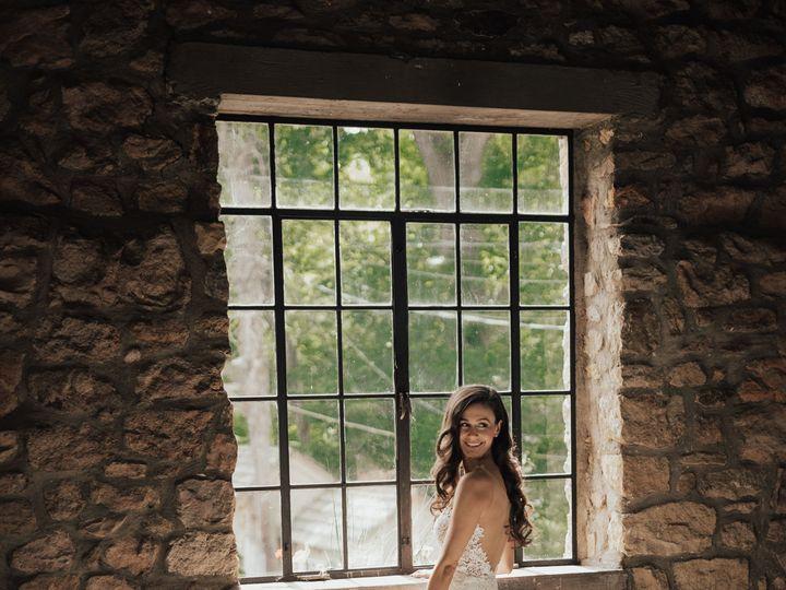 Tmx 1524231565 6206f28b23626109 1524231563 Fbc4002c33ad36f5 1524231379850 37 Beautiful Bridge  New Hope, PA wedding venue