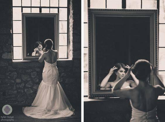 Tmx 1524231577 1e086de1476a395d 1524231576 A6ea43c26edca046 1524231392034 38 Barn Bride At Hol New Hope, Pennsylvania wedding venue