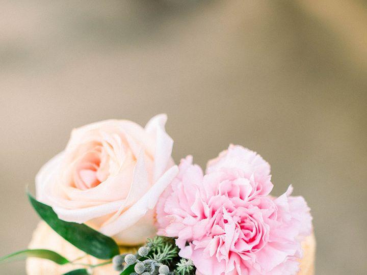 Tmx 1534134804 B5d453096751f6fb IMG 2286 Desoto, TX wedding cake