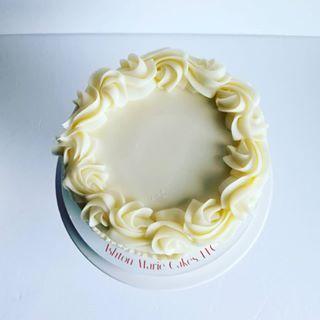 Tmx 72443273 161170588287447 8408030392754785490 N 51 1003377 160342352730948 Desoto, TX wedding cake