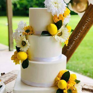 Tmx 76986909 159703552045501 1936996386164474004 N 51 1003377 160342351369419 Desoto, TX wedding cake
