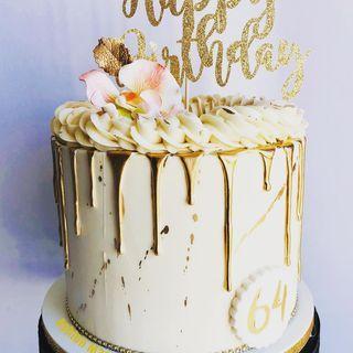 Tmx 79682301 176346577096456 8322785238365959993 N 51 1003377 160342354592097 Desoto, TX wedding cake