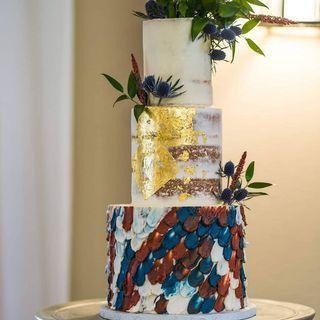 Tmx 81829157 1437454239759397 1593049682649847930 N 51 1003377 160342356267760 Desoto, TX wedding cake