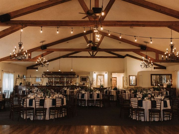 Tmx Full Shot The More We See 51 3377 157608787352722 New Hope, PA wedding venue