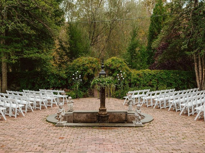 Tmx The More We See Ceremony 51 3377 157608712150530 New Hope, PA wedding venue