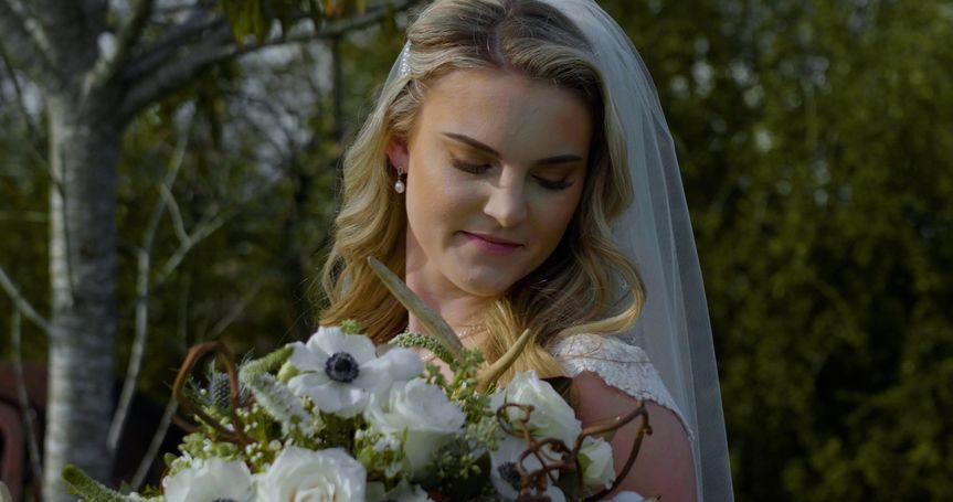 wedding ad jan 2021 00 00 18 05 still004 51 1903377 161065905641450