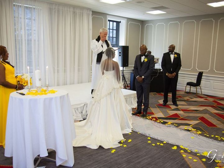 Tmx 1433854257832 15 Laurel, District Of Columbia wedding planner