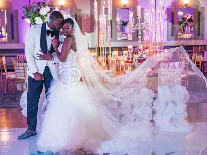 Tmx Wasayo18receptionbyzoomworx0114 51 743377 1560568531 Laurel, District Of Columbia wedding planner