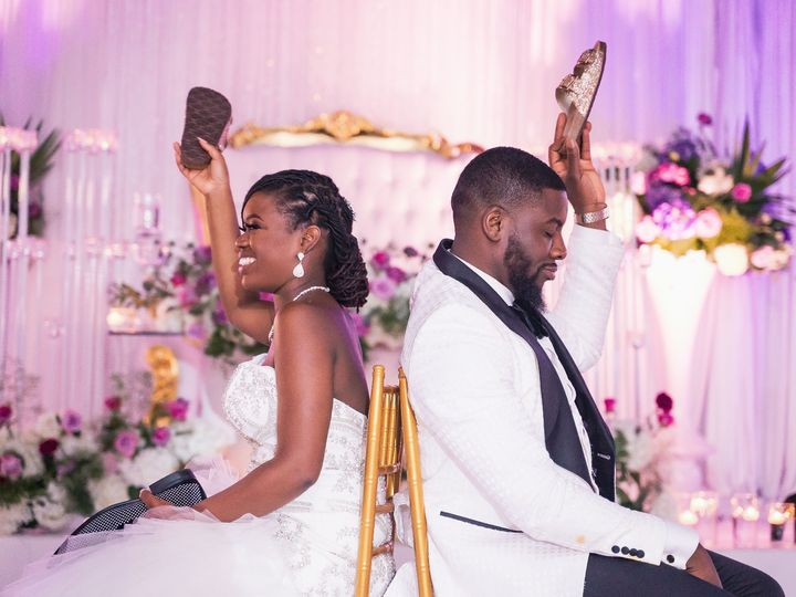 Tmx Wasayo18receptionbyzoomworx0399 51 743377 1560568535 Laurel, District Of Columbia wedding planner