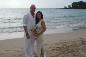 Wedding Ceremonies etc