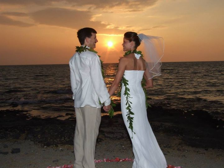 Tmx 1436907652404 5257557174374049494661880387551n Kailua Kona, HI wedding officiant