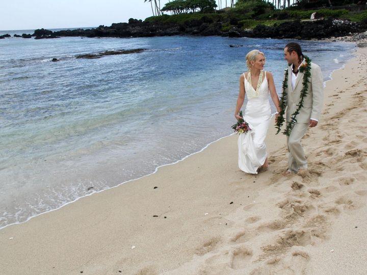Tmx 1436907660402 1172444711216192238254112645065o Kailua Kona, HI wedding officiant