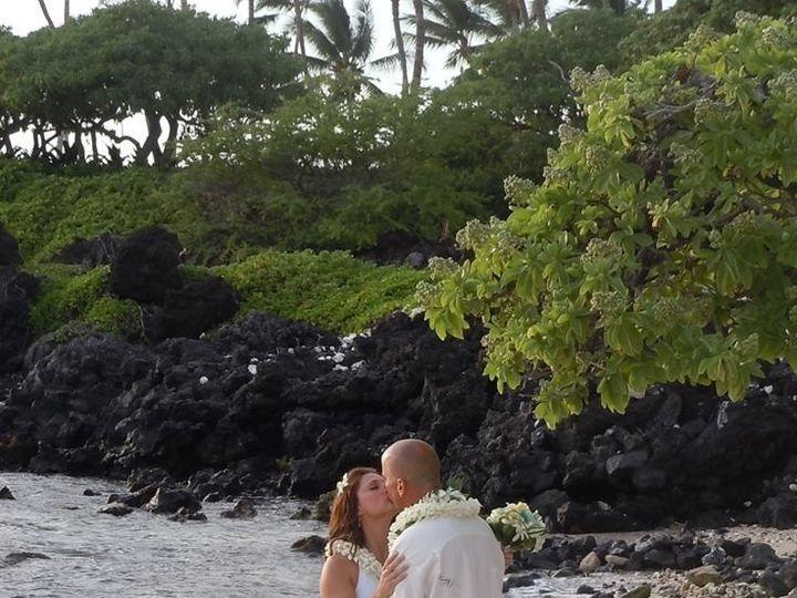 Tmx 1436907668889 12388507112105155721551198414484n Kailua Kona, HI wedding officiant