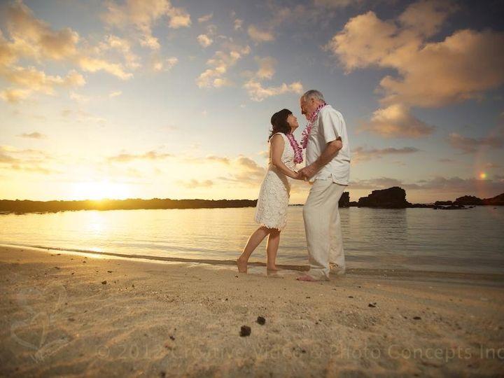 Tmx 1436907673305 15480708282505972014791574293170o Kailua Kona, HI wedding officiant