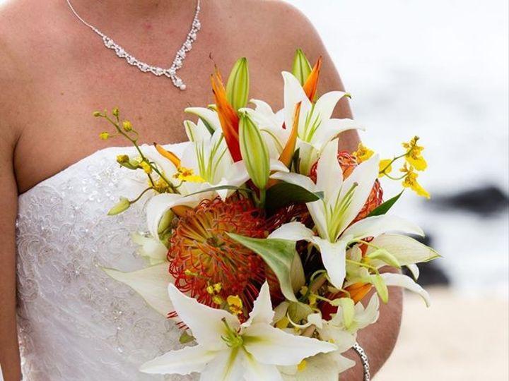 Tmx 1436907676280 1121265811221082744823752281608345295352167o Kailua Kona, HI wedding officiant