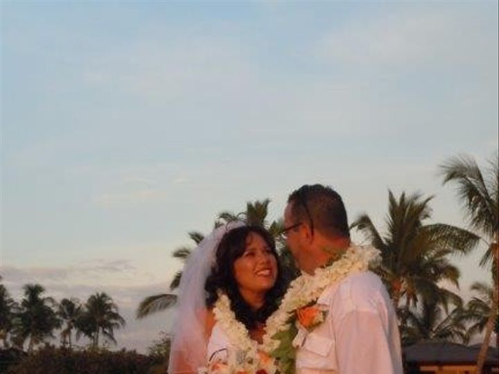 Tmx 1458759732765 010 Kailua Kona, HI wedding officiant