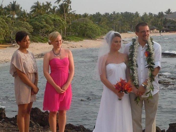 Tmx 1458759732840 011 Kailua Kona, HI wedding officiant