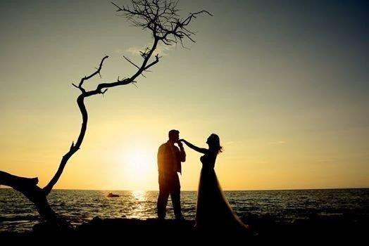 Tmx 1458759772224 103304657191317681920925603739923032220298n Kailua Kona, HI wedding officiant
