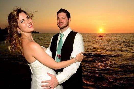 Tmx 1458759776642 11987114919010001504866995418443811276281n Kailua Kona, HI wedding officiant