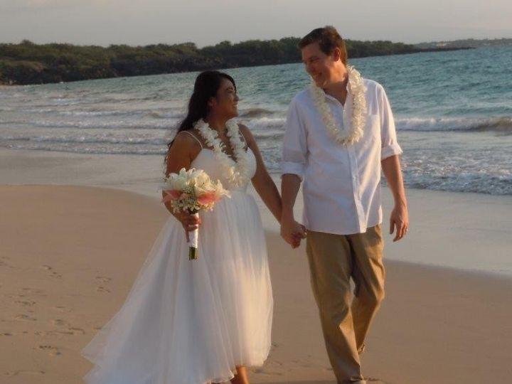Tmx 1458759789272 Dscn2030 Kailua Kona, HI wedding officiant