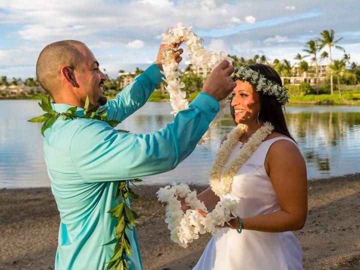 Tmx 1458759794128 Guadalupeernesto 9 Kailua Kona, HI wedding officiant