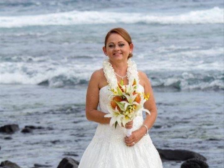 Tmx 1458759815393 Wade  Anita 1003 Kailua Kona, HI wedding officiant