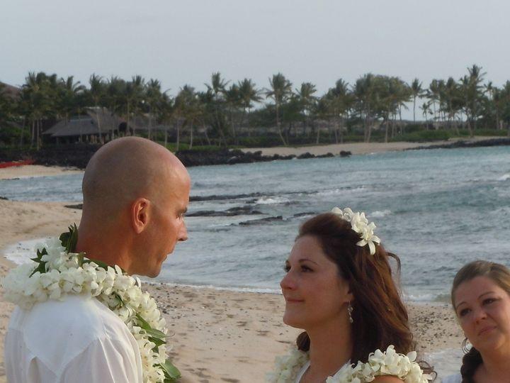 Tmx 1458782216228 005 Kailua Kona, HI wedding officiant