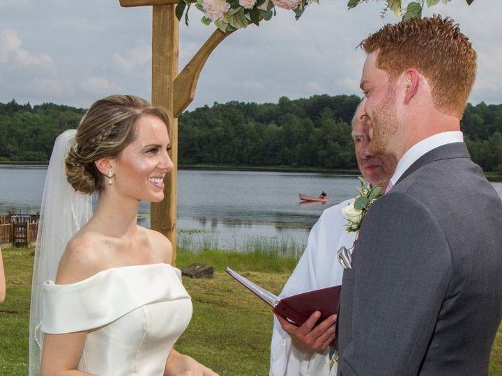 Tmx Img 0109 51 1993377 160323050241552 Newark, NY wedding beauty