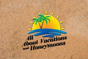 All About Vacations and Honeymoons