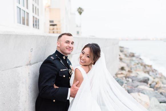 real brides 51 904377