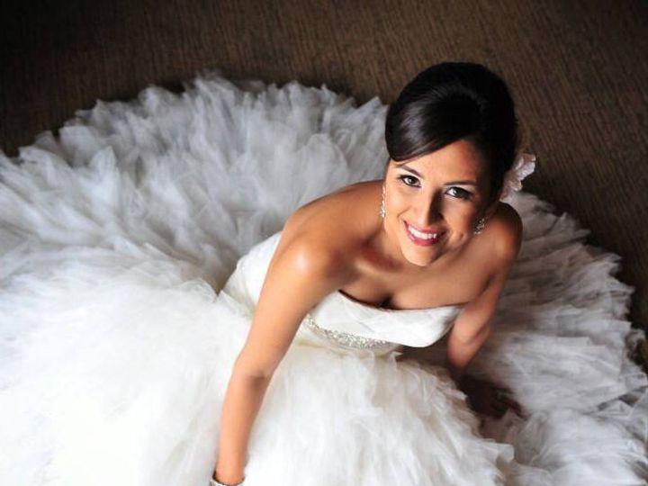 Tmx 1456251874375 Maira1 Chula Vista, CA wedding beauty