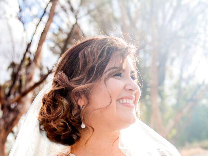 Tmx 1456252009805 Yoli1a Chula Vista, CA wedding beauty