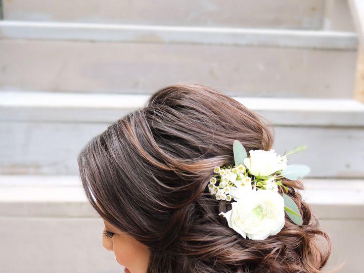 Tmx Amanda2 2 51 904377 Chula Vista, CA wedding beauty