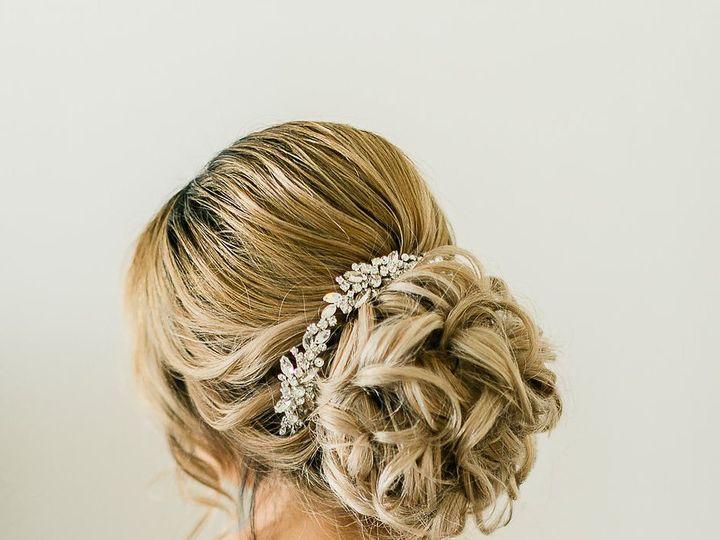 Tmx Angelahair2 51 904377 Chula Vista, CA wedding beauty