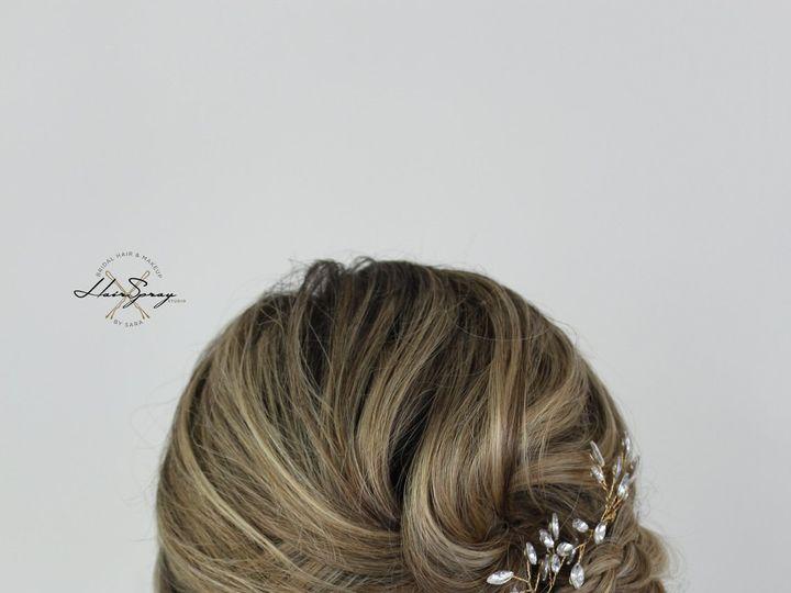 Tmx Layered1 51 904377 Chula Vista, CA wedding beauty