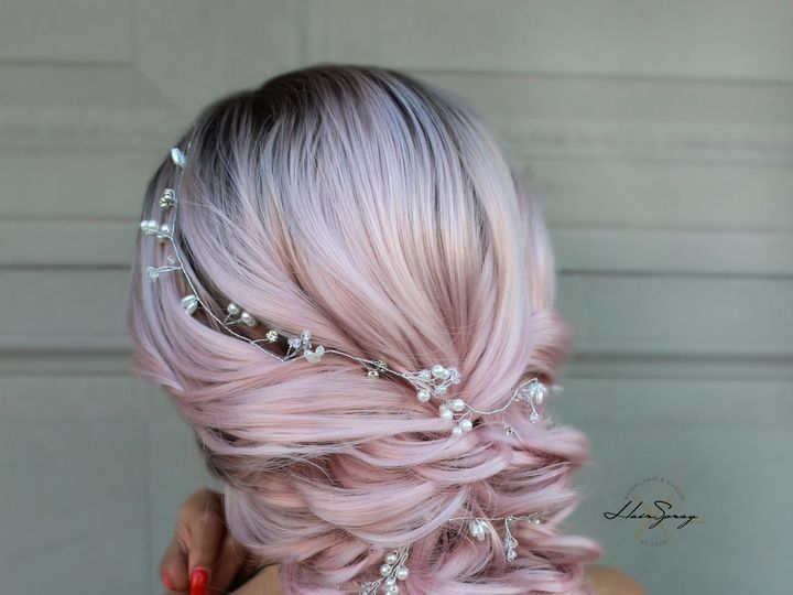 Tmx Marimermaid2 3 51 904377 Chula Vista, CA wedding beauty