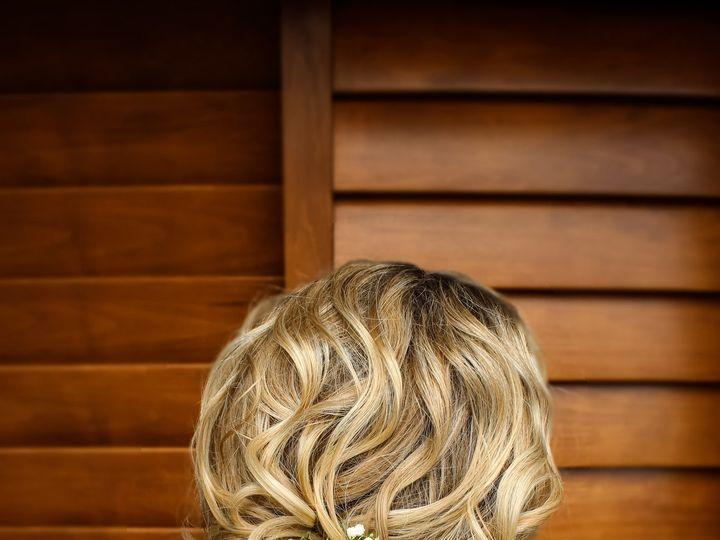 Tmx Textured Updo 2 51 904377 Chula Vista, CA wedding beauty