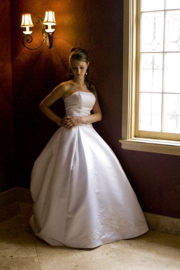 Boca Raton, Florida wedding at The Addison. South Florida Wedding Photographer Leigh Kinne...