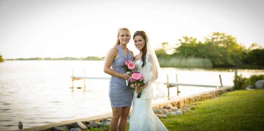 bridesis1