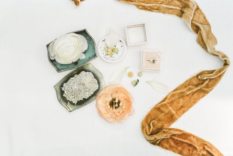 elegant maine wedding 2 copy 2 51 1034377 v1