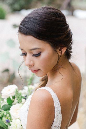 elegant maine wedding 33 copy 51 1034377 v1