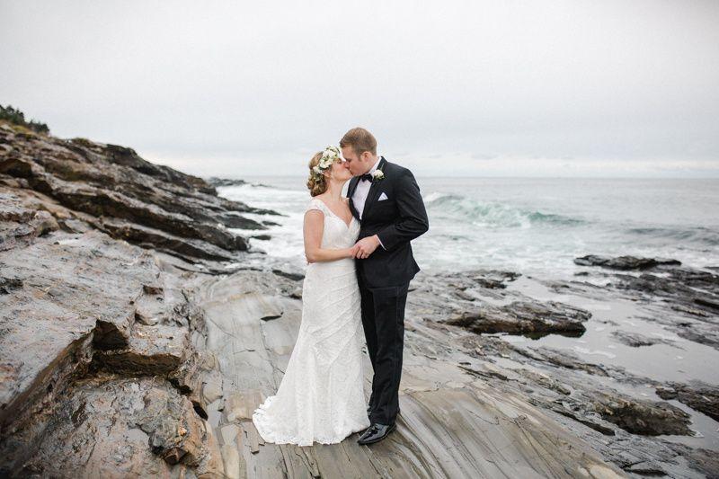 elegant maine wedding 6 copy 51 1034377 v1