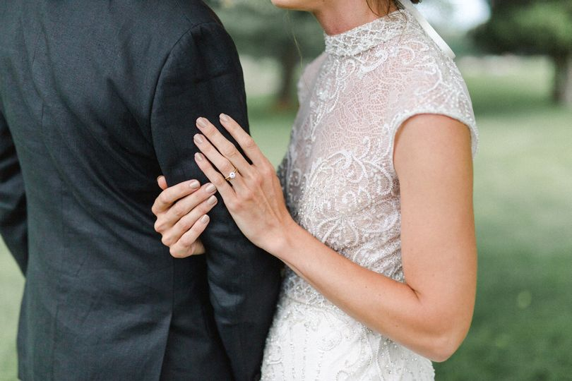 thompsons point wedding in portland maine 10 51 1034377 v1